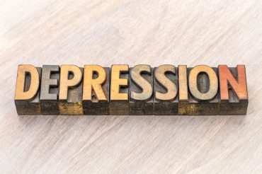Depression Symptoms, Causes & Treatments