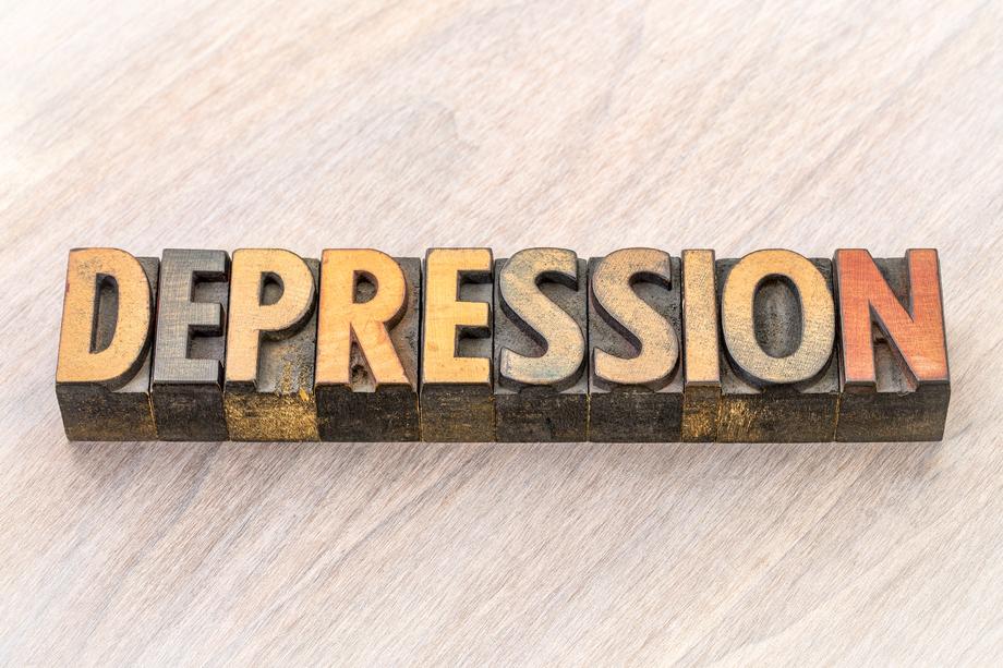 Depression Symptoms, Causes & Treatments