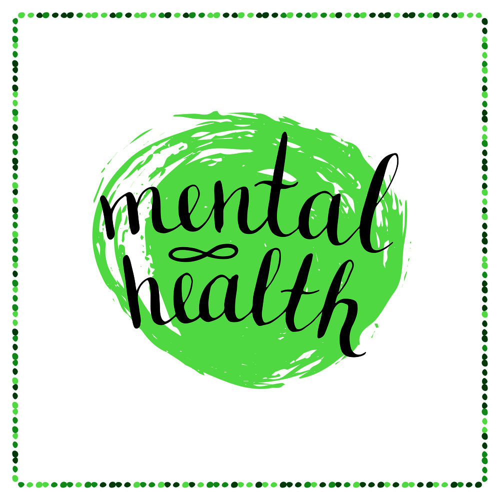 Mental Health Support Groups