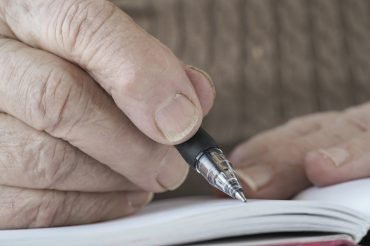 Rendezvous to Write