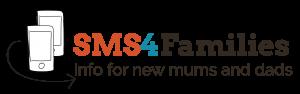 SMS4Families-LOGO