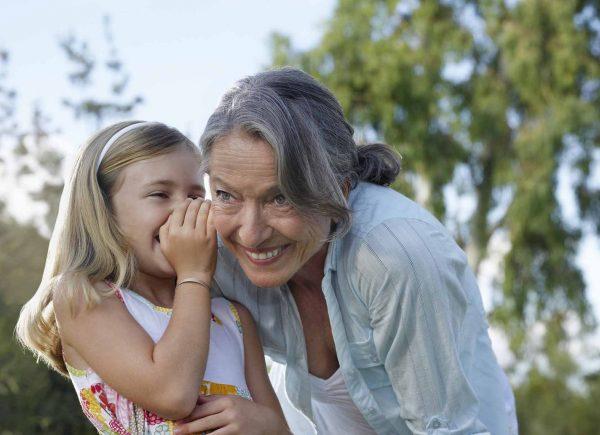 Speech pathology for children